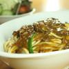喫茶チロル - 料理写真:カレースパゲティー