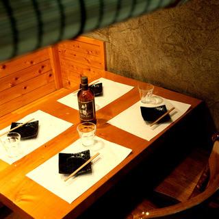 各種宴会に居酒屋いっちょう神楽坂店で!