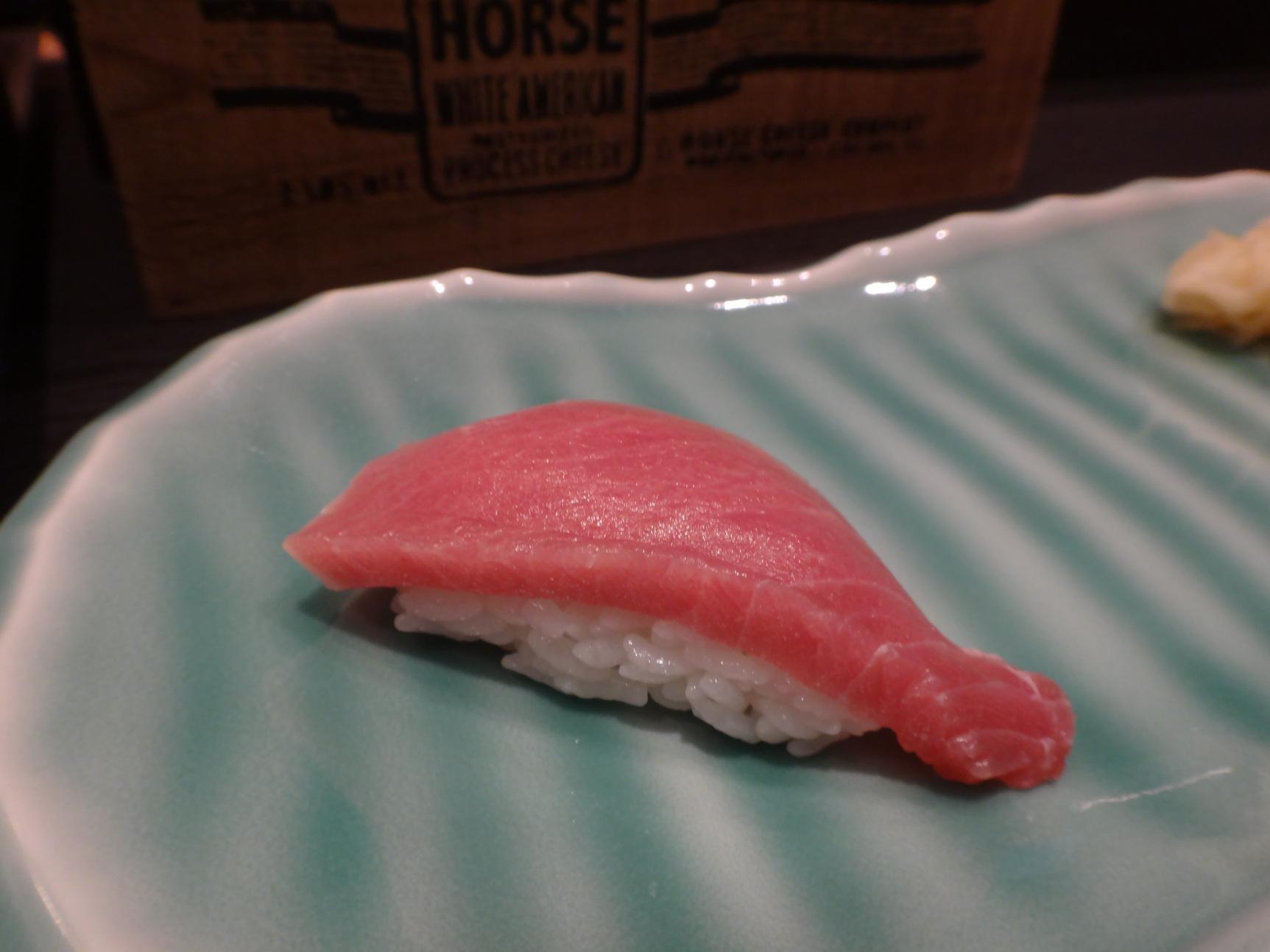 和みの旬菜 WASABI
