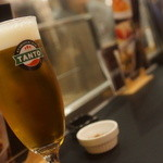 串鳥のワイン酒場 TANTO - クラシック