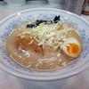 たんぽぽ - 料理写真:たんぽぽ
