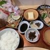 お食事処 慶 - 料理写真: