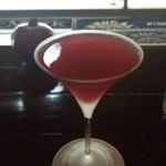 Bar Largo - バカルディ