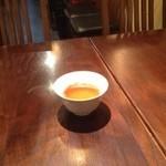 中国料理 東方美人 - 香りよし