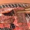 炭火焼肉 ぎゅうばか - 料理写真: