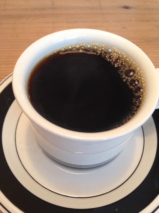 クニマ コーヒー