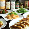 菜彩厨房 - 料理写真: