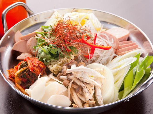 おんどるばん(福山駅/韓国料理) | ホットペッパーグ …