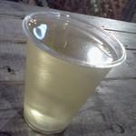 バッカ - 白ワイン