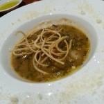 33015600 - スープ