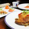 BISTRO L'Assiette - 料理写真:
