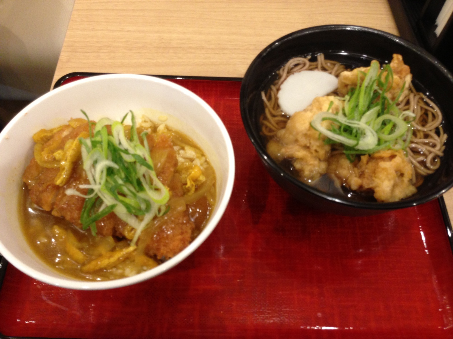 麺家 尼崎店