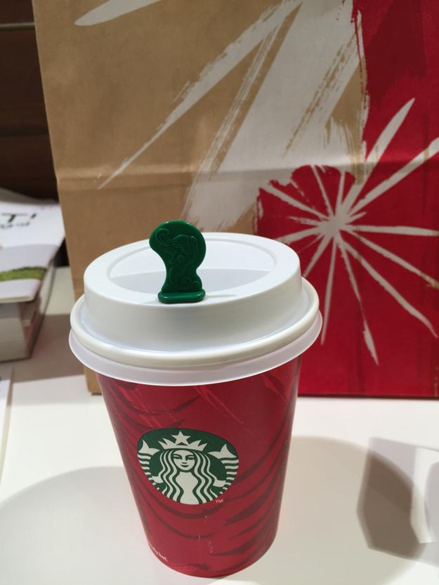 スターバックス・コーヒー イオンモール大曲店