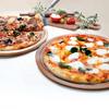 パパゲーノ - 料理写真:ご馳走ピザ