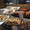 両国茶屋 三越恵比寿店