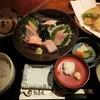 雑魚屋 - 料理写真: