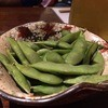 炙りや 和ービストロ ふじ - 料理写真: