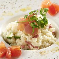 フレンチ&イタリアンの創作料理♪♪