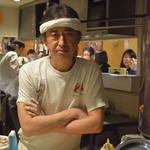 シシリヤ - Datum:2014/11/29