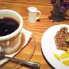 モダナークファームカフェ - 料理写真: