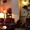 アティックルーム - 内観写真:お気に入りの席を見つけて下さい。