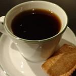 コーヒー フラジャイル - ≪coffee fragile@新宿≫