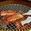 慶昌苑 - 料理写真:焼肉激戦区の地域で長年培ってきた味がここに。