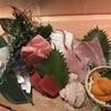 道玄坂 漁 - 料理写真:
