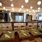 TRAVEL CAFE by TABIKOBO - おしゃれな家具が勢ぞろいの店舗!