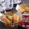 しま川 - 料理写真: