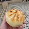 雙連現烤手工香蔥花捲 - 料理写真:葱焼包