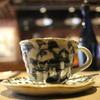 ザ カフェ - 料理写真:コーヒー