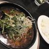 イエローズ - 料理写真:厚切りベーコンスープカレー(940円+50円)