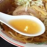 417 - スープ