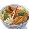 すし稲 - 料理写真:穴子丼