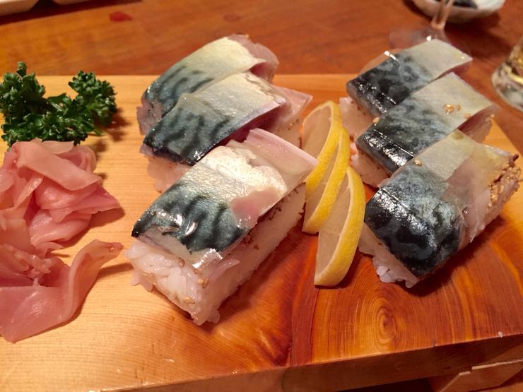 郷土料理 活魚 魚蔵