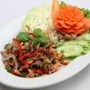 ジャスミン タイ - 料理写真: