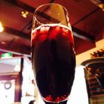 Bar à Vin ムッシュ ヨースケ -