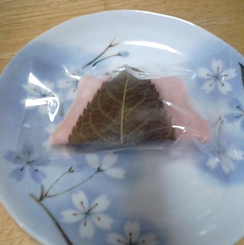 元祖鶏卵素麺 松屋 本店
