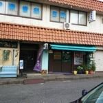 サイゴン - となりにはベトナムカラオケ店