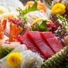 魚がし鮨 - メイン写真:
