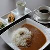 ホトリカフェ - 料理写真: