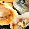 浜焼太郎  - 料理写真:
