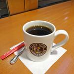 カフェ・ベローチェ - ベローチェのマグ