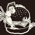ブコウスキー - 手作りハンバーガー専門店