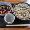 佐賀藩 天山荘 - 料理写真:
