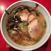 らあ麺と餃子のお店 たか和 - 料理写真:おすすめらぁ麺    850円