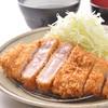 富山豚食堂かつたま - メイン写真: