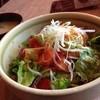 kawara CAFE&DINING -FORWARD- 福岡天神