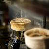 パークストリートカフェ - 料理写真: